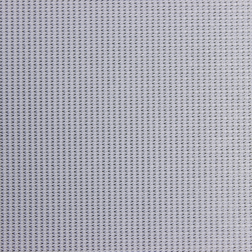 Picture of Flag FR 1.6m Wide