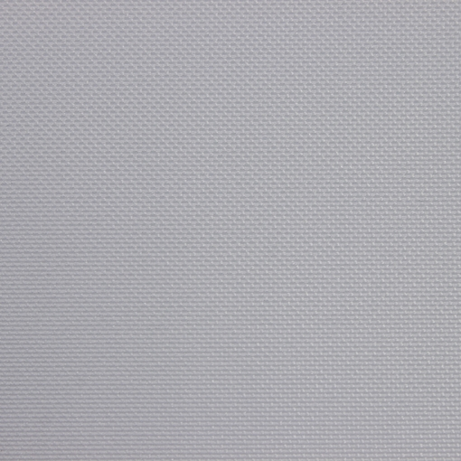 Picture of Backlit Smooth 1.6m Wide
