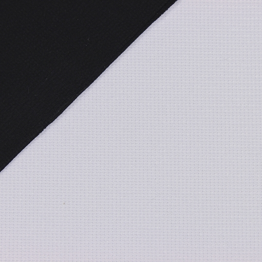 Picture of Blackback Soft 3.2m Wide