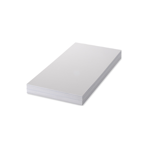 Picture of UniSub Sheetstock FRP Plastic (two sided) 2.28mm thick