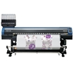 Picture of Mimaki TS300P-1800 Dye Sublimation Printer