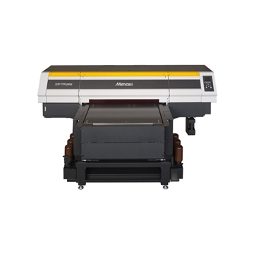 Picture of Mimaki UJF-7151plus Flatbed LED UV Printer