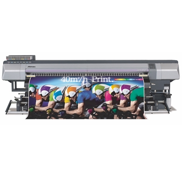 Picture of Mimaki JV5-320S Printer