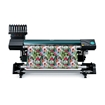 Picture of Roland RT-640M Texart Sublimation Printer