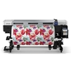 Picture of Epson SC-F7200 Sublimation Printer (HDK)