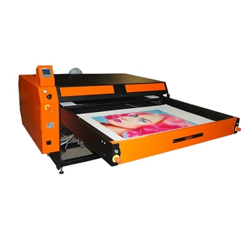 Picture of Sefa Subli-1510+ Large Format Heat Press