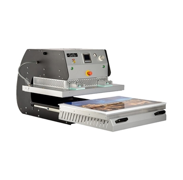 Picture of Sefa Slide 865 LF Pneumatic Heat Press (80cm x 50cm)