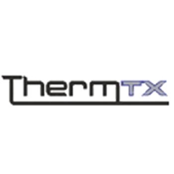 Picture for manufacturer ThermTX