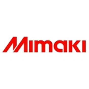 Picture for manufacturer Mimaki