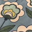 Picture of Soft Twill 1.5m Wide