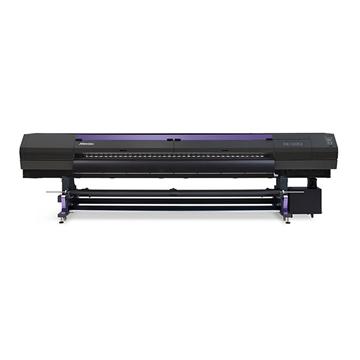 Picture of SWJ-320EA Mimaki Solvent Printer